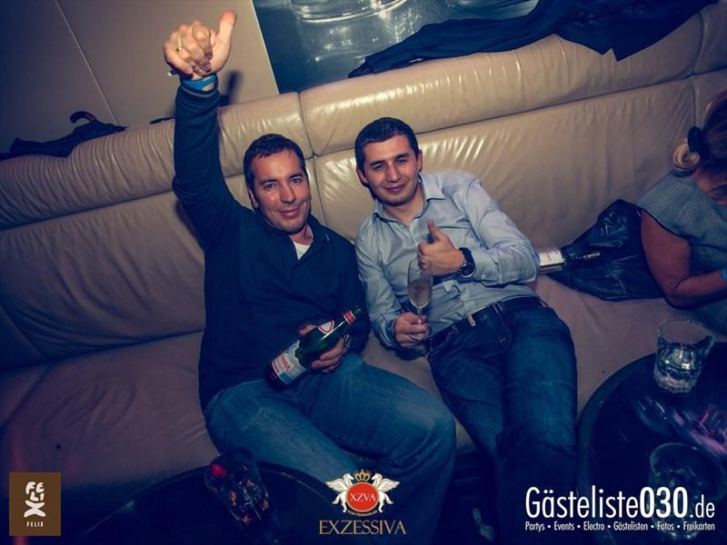 https://www.gaesteliste030.de/Partyfoto #64 Felix Berlin vom 05.10.2013