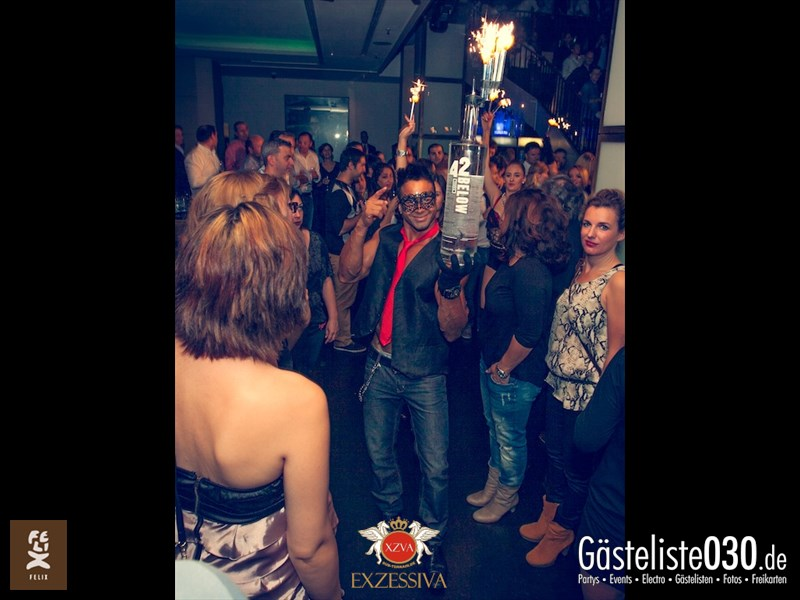 https://www.gaesteliste030.de/Partyfoto #66 Felix Berlin vom 05.10.2013