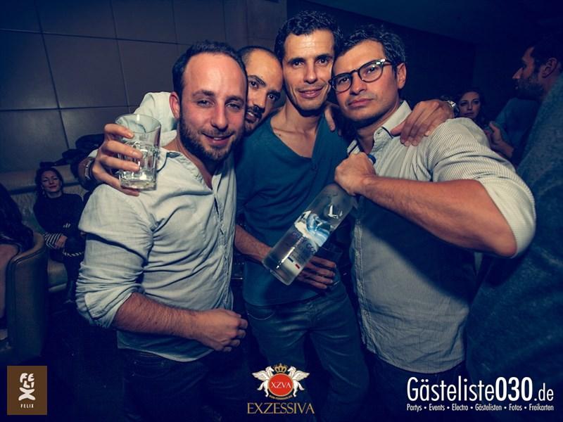 https://www.gaesteliste030.de/Partyfoto #82 Felix Berlin vom 05.10.2013
