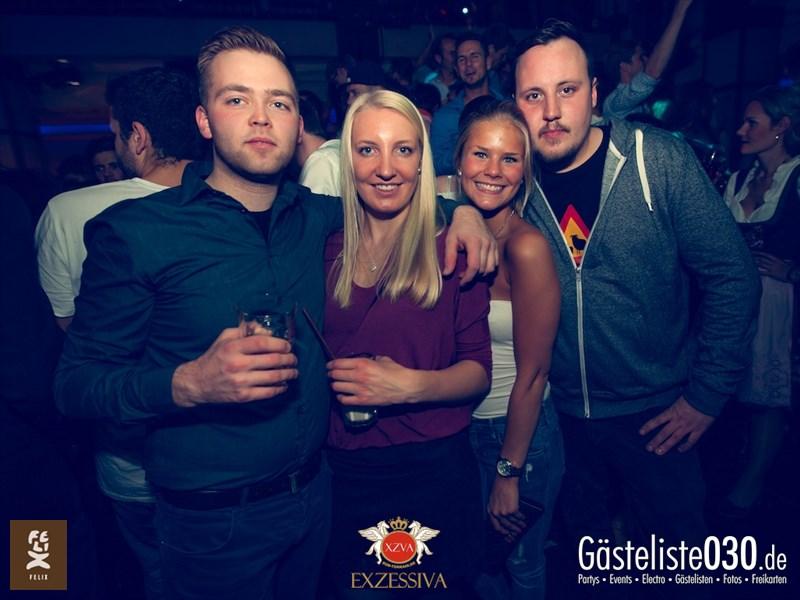 https://www.gaesteliste030.de/Partyfoto #75 Felix Berlin vom 05.10.2013