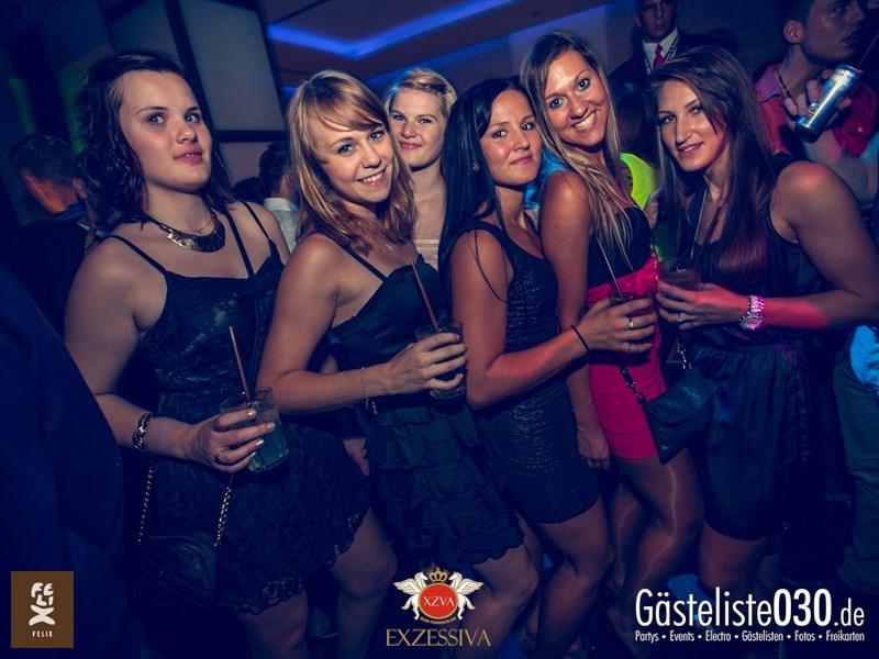 https://www.gaesteliste030.de/Partyfoto #29 Felix Berlin vom 05.10.2013