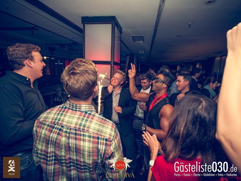 https://www.gaesteliste030.de/Partyfoto #54 Felix Berlin vom 05.10.2013