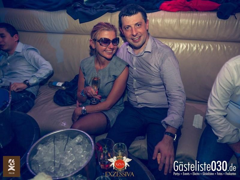 https://www.gaesteliste030.de/Partyfoto #74 Felix Berlin vom 05.10.2013