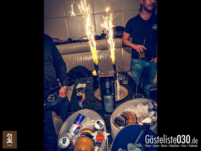 https://www.gaesteliste030.de/Partyfoto #81 Felix Berlin vom 05.10.2013
