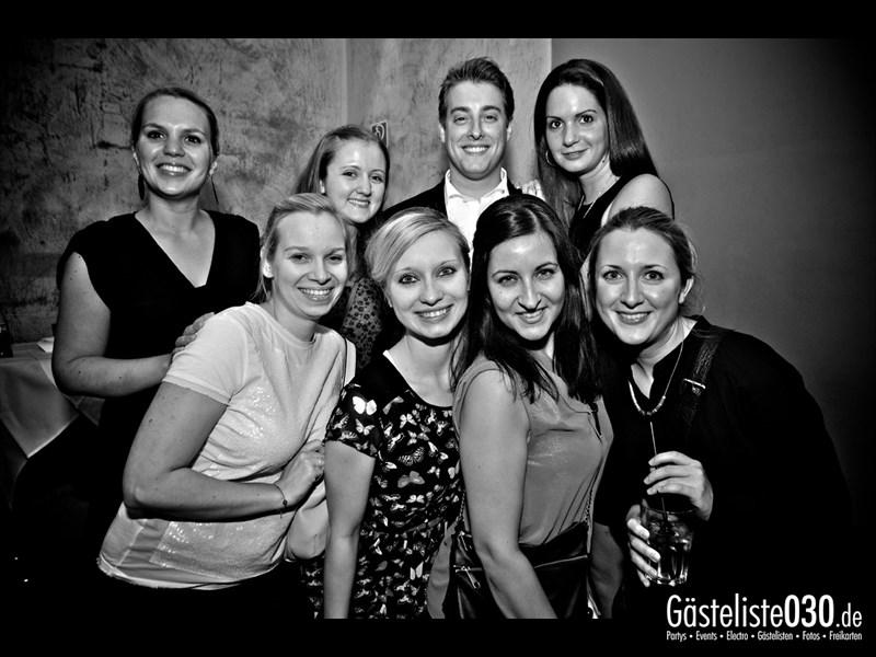 https://www.gaesteliste030.de/Partyfoto #23 Asphalt Berlin vom 18.10.2013