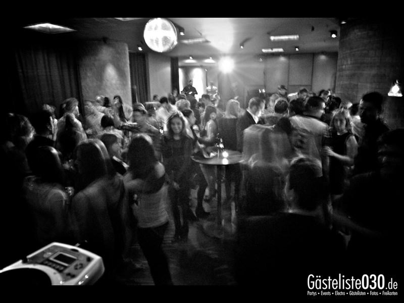 https://www.gaesteliste030.de/Partyfoto #12 Asphalt Berlin vom 18.10.2013