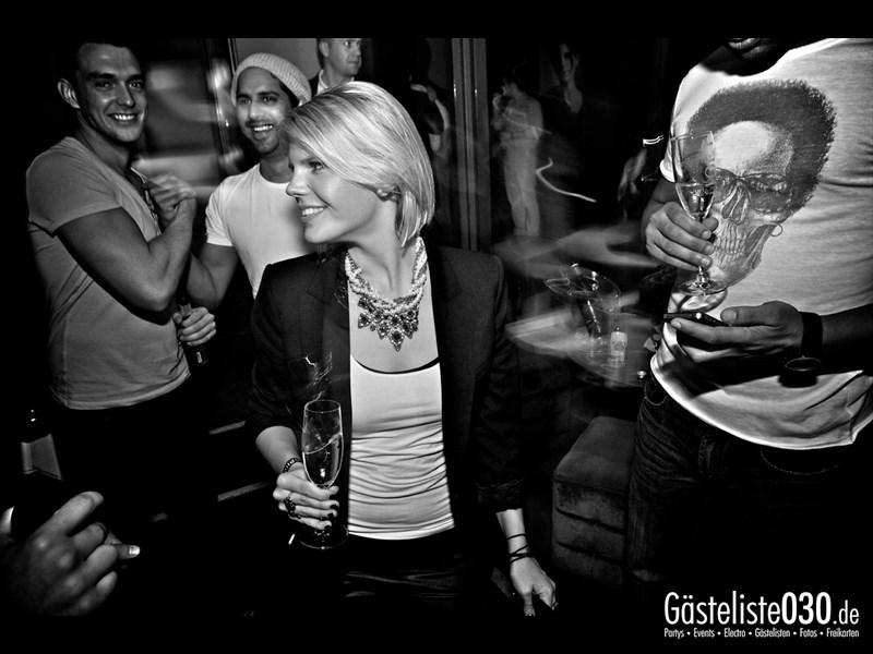 https://www.gaesteliste030.de/Partyfoto #65 Asphalt Berlin vom 18.10.2013