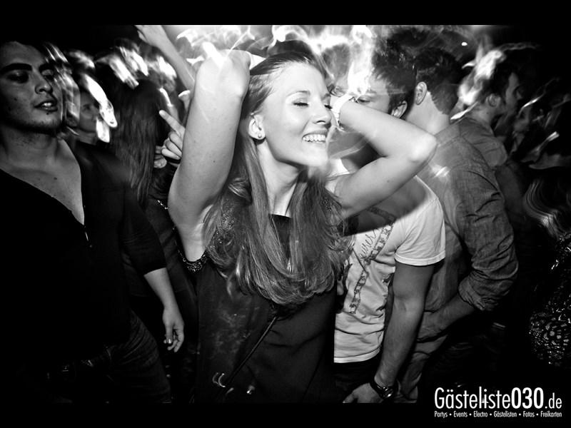 https://www.gaesteliste030.de/Partyfoto #70 Asphalt Berlin vom 18.10.2013