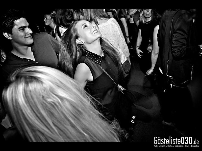 https://www.gaesteliste030.de/Partyfoto #26 Asphalt Berlin vom 18.10.2013