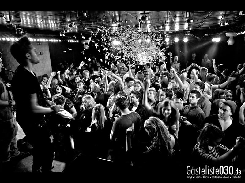 https://www.gaesteliste030.de/Partyfoto #60 Asphalt Berlin vom 18.10.2013