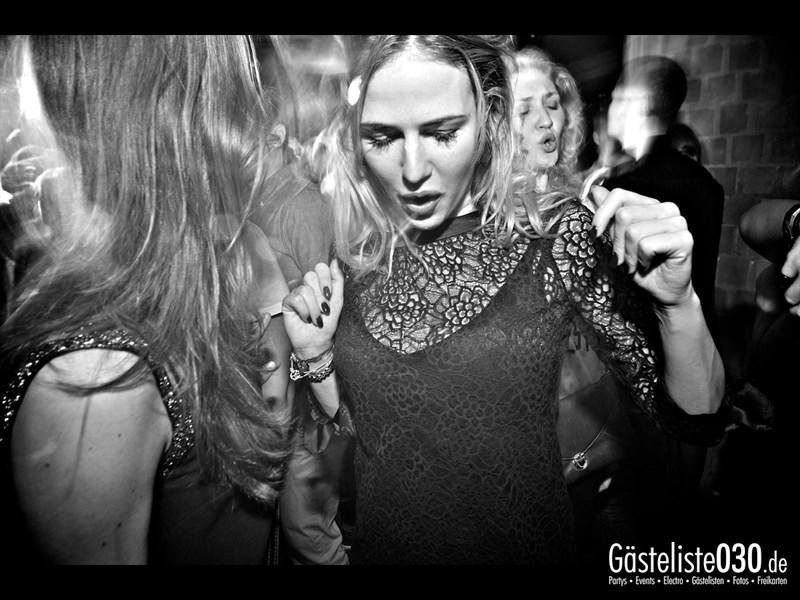 https://www.gaesteliste030.de/Partyfoto #69 Asphalt Berlin vom 18.10.2013