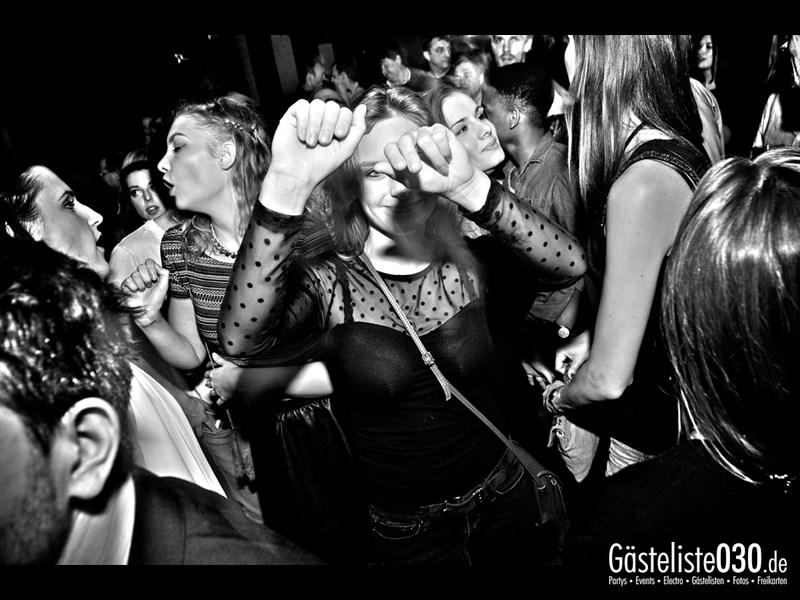 https://www.gaesteliste030.de/Partyfoto #57 Asphalt Berlin vom 18.10.2013