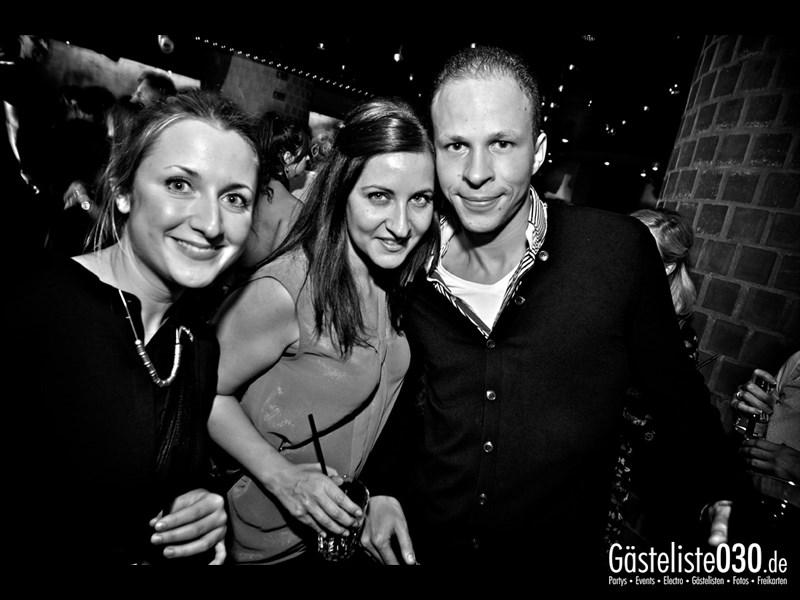https://www.gaesteliste030.de/Partyfoto #40 Asphalt Berlin vom 18.10.2013