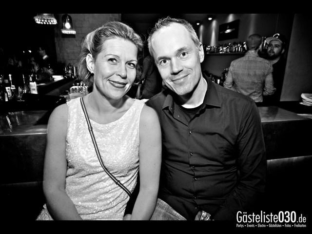 Partypics Asphalt 18.10.2013 Bodyliciouz meets Asphalt Jungle