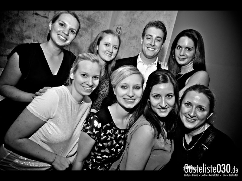 https://www.gaesteliste030.de/Partyfoto #24 Asphalt Berlin vom 18.10.2013