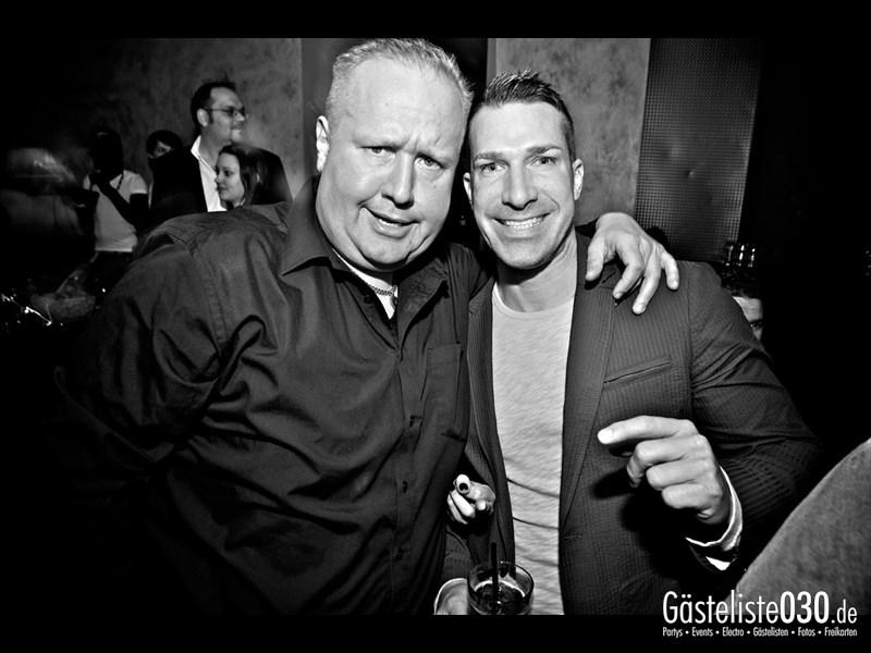https://www.gaesteliste030.de/Partyfoto #36 Asphalt Berlin vom 18.10.2013