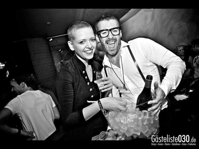 https://www.gaesteliste030.de/Partyfoto #100 Asphalt Berlin vom 18.10.2013