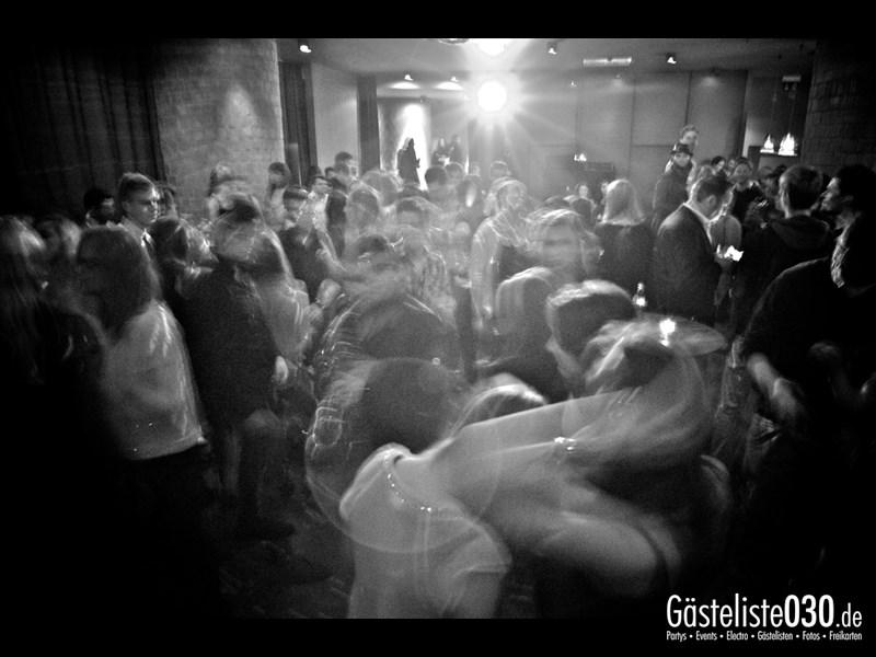 https://www.gaesteliste030.de/Partyfoto #13 Asphalt Berlin vom 18.10.2013