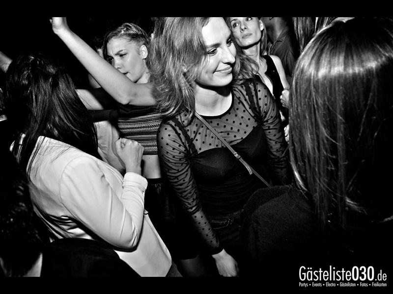 https://www.gaesteliste030.de/Partyfoto #58 Asphalt Berlin vom 18.10.2013