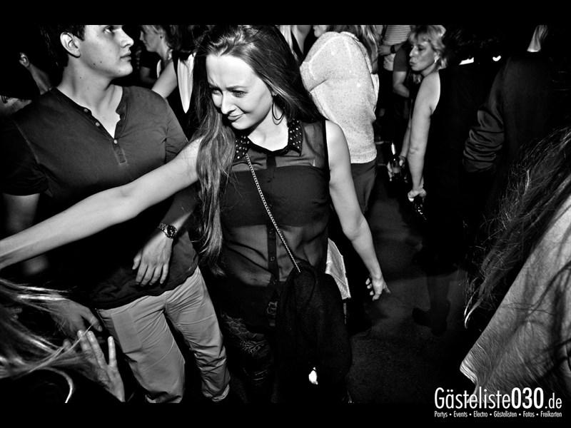 https://www.gaesteliste030.de/Partyfoto #25 Asphalt Berlin vom 18.10.2013