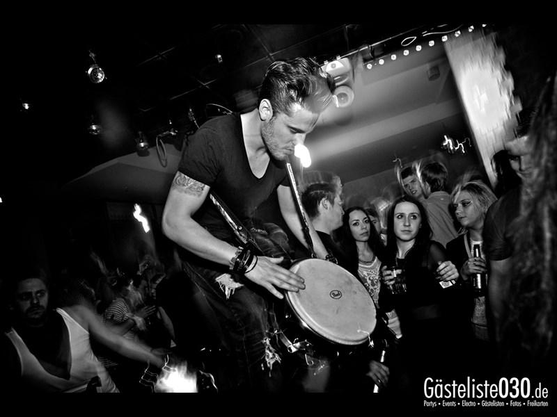 https://www.gaesteliste030.de/Partyfoto #50 Asphalt Berlin vom 18.10.2013