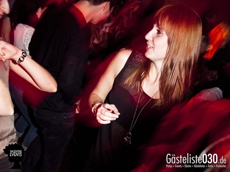 https://www.gaesteliste030.de/Partyfoto #69 Spindler & Klatt Berlin vom 18.10.2013