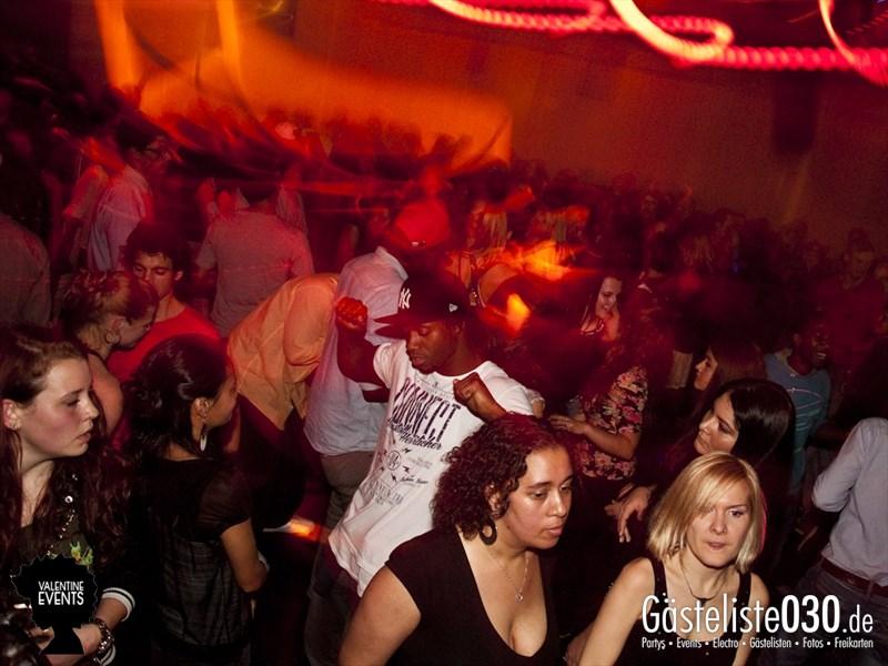 https://www.gaesteliste030.de/Partyfoto #5 Spindler & Klatt Berlin vom 18.10.2013