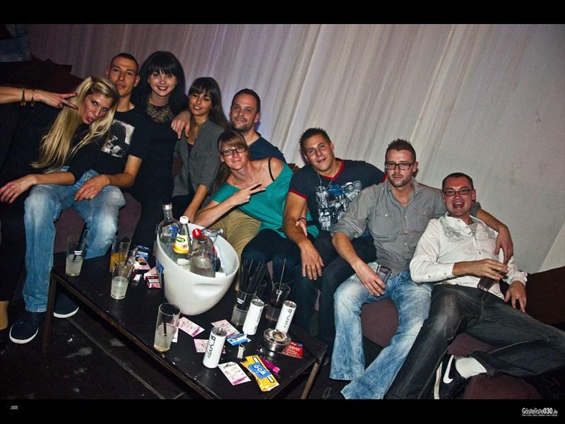 https://www.gaesteliste030.de/Partyfoto #19 Spindler & Klatt Berlin vom 18.10.2013