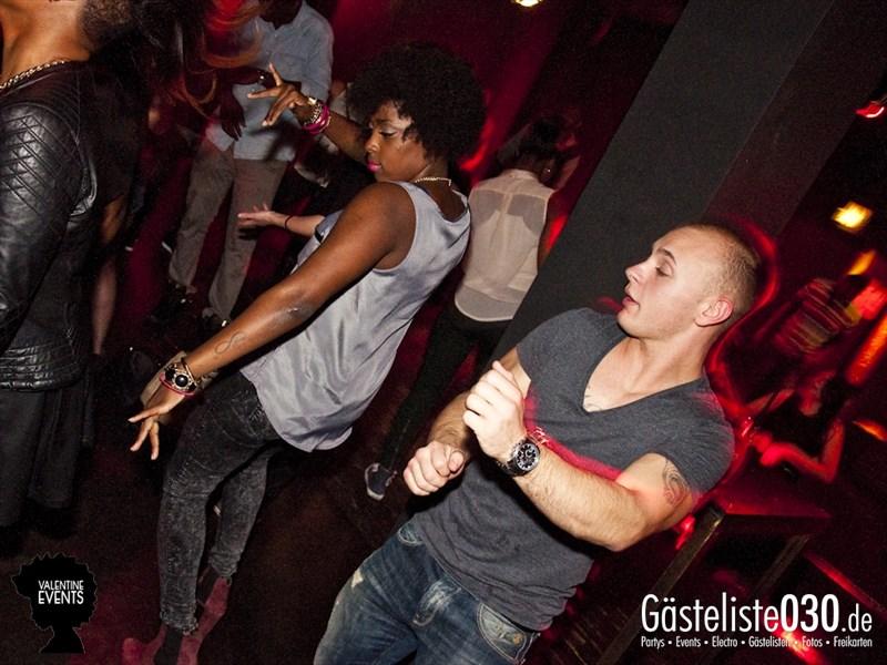 https://www.gaesteliste030.de/Partyfoto #77 Spindler & Klatt Berlin vom 18.10.2013