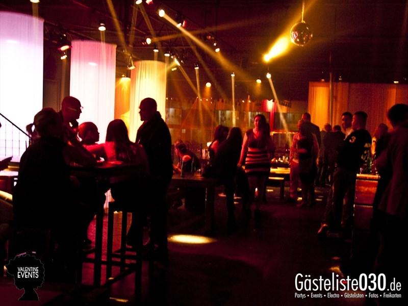 https://www.gaesteliste030.de/Partyfoto #12 Spindler & Klatt Berlin vom 18.10.2013