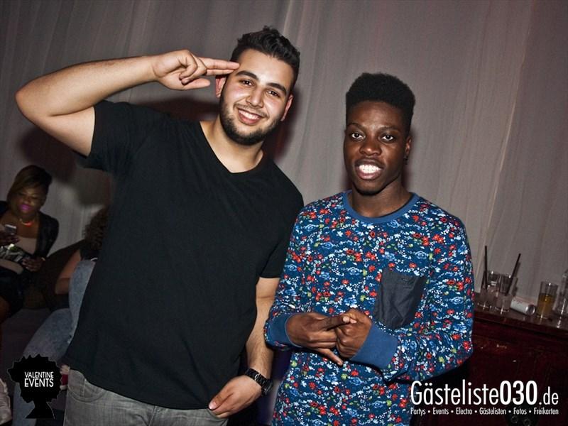https://www.gaesteliste030.de/Partyfoto #112 Spindler & Klatt Berlin vom 18.10.2013