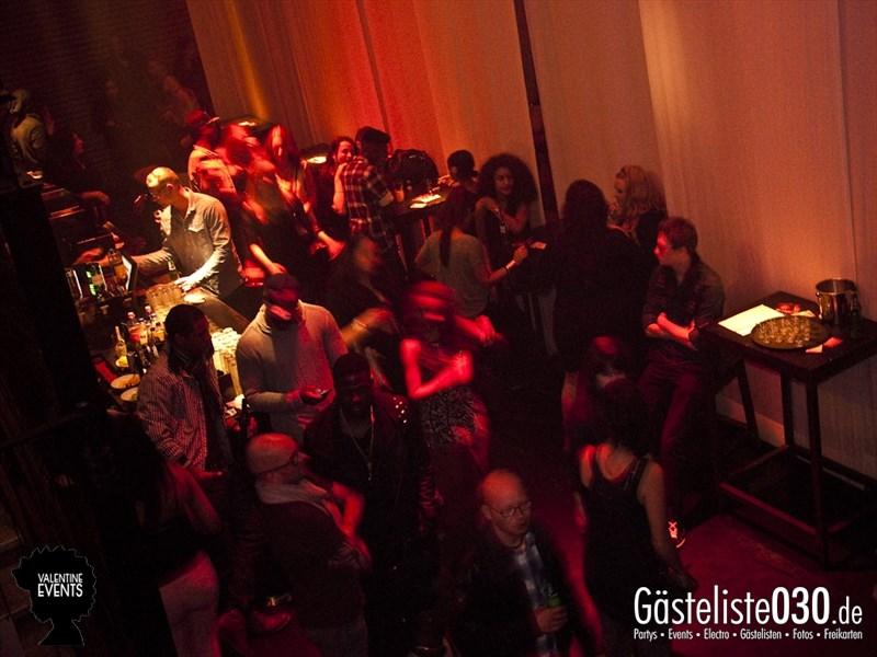 https://www.gaesteliste030.de/Partyfoto #22 Spindler & Klatt Berlin vom 18.10.2013