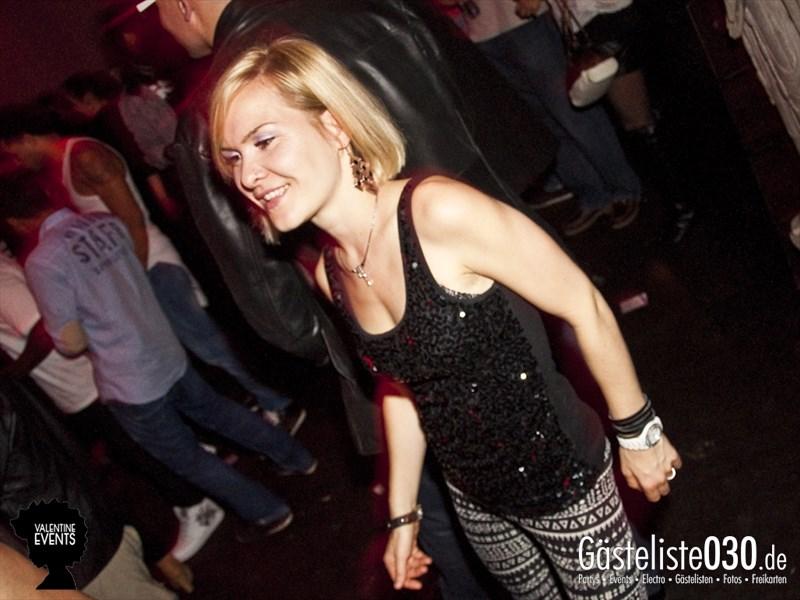 https://www.gaesteliste030.de/Partyfoto #87 Spindler & Klatt Berlin vom 18.10.2013