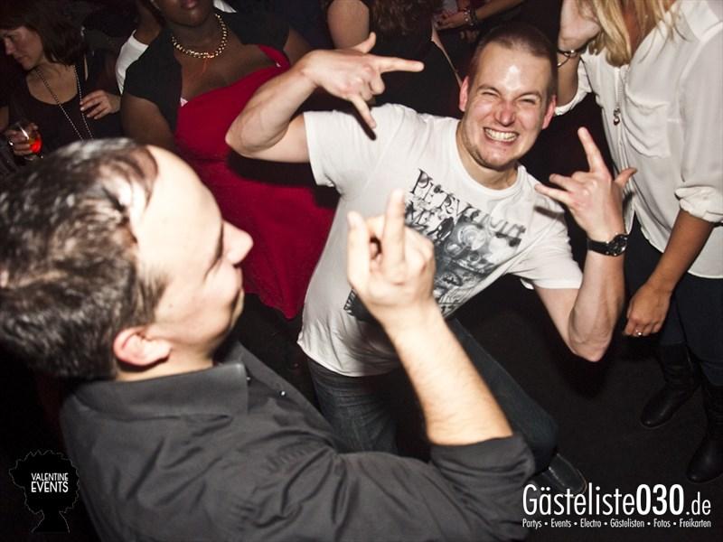 https://www.gaesteliste030.de/Partyfoto #55 Spindler & Klatt Berlin vom 18.10.2013