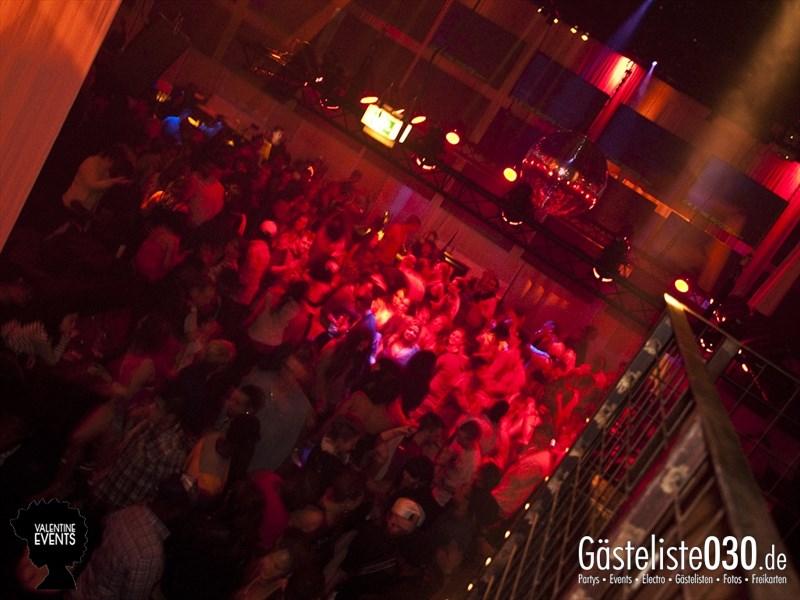 https://www.gaesteliste030.de/Partyfoto #17 Spindler & Klatt Berlin vom 18.10.2013