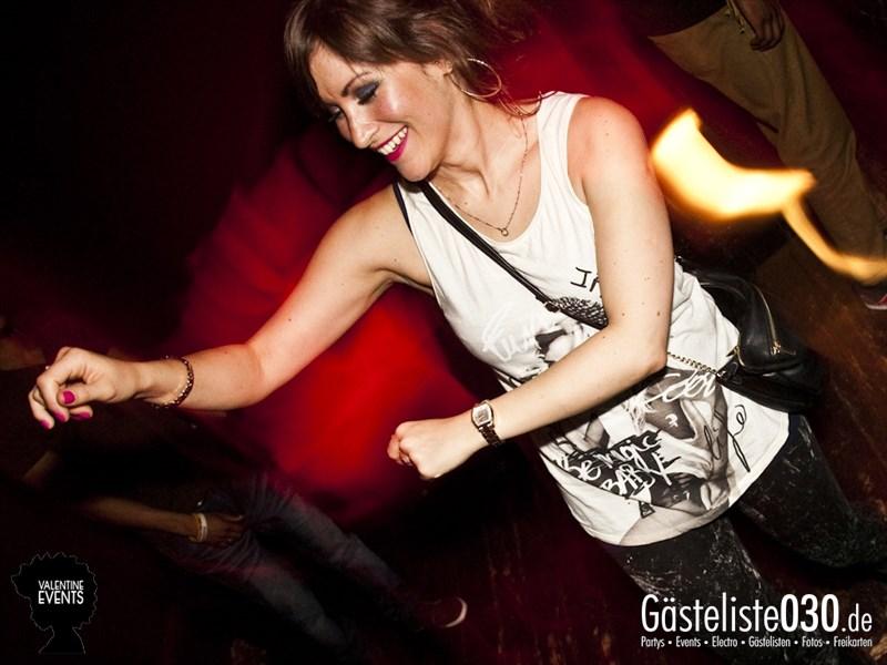 https://www.gaesteliste030.de/Partyfoto #83 Spindler & Klatt Berlin vom 18.10.2013