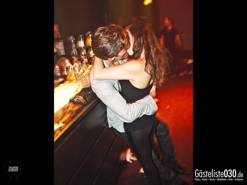 https://www.gaesteliste030.de/Partyfoto #128 Spindler & Klatt Berlin vom 18.10.2013
