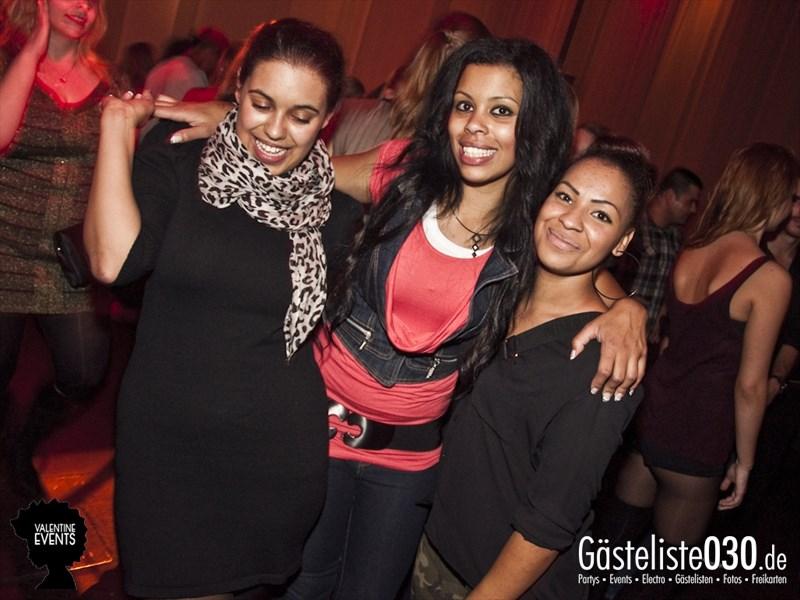 https://www.gaesteliste030.de/Partyfoto #101 Spindler & Klatt Berlin vom 18.10.2013