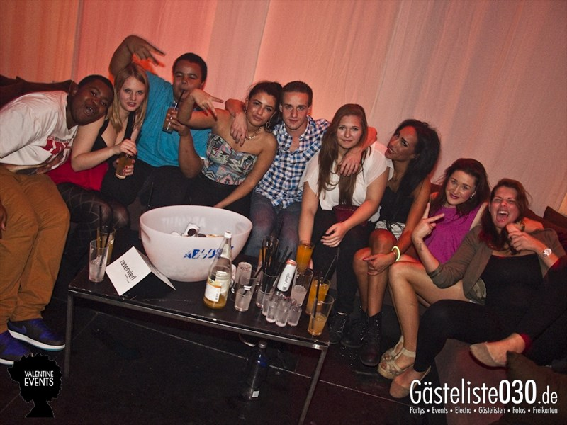https://www.gaesteliste030.de/Partyfoto #30 Spindler & Klatt Berlin vom 18.10.2013