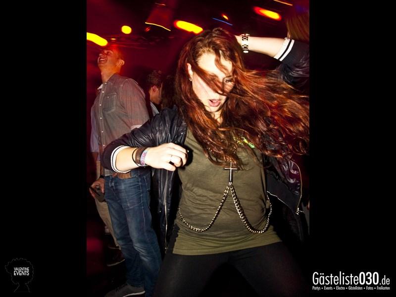 https://www.gaesteliste030.de/Partyfoto #96 Spindler & Klatt Berlin vom 18.10.2013