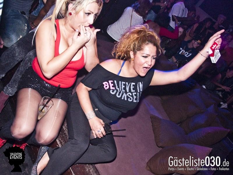 https://www.gaesteliste030.de/Partyfoto #80 Spindler & Klatt Berlin vom 18.10.2013