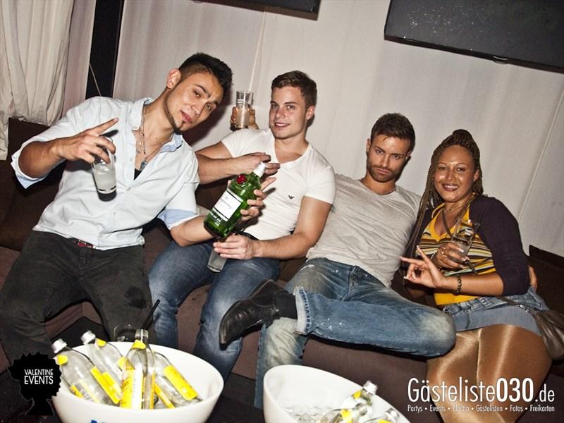 https://www.gaesteliste030.de/Partyfoto #113 Spindler & Klatt Berlin vom 18.10.2013