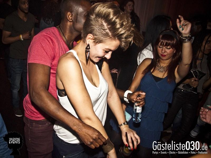 https://www.gaesteliste030.de/Partyfoto #25 Spindler & Klatt Berlin vom 18.10.2013