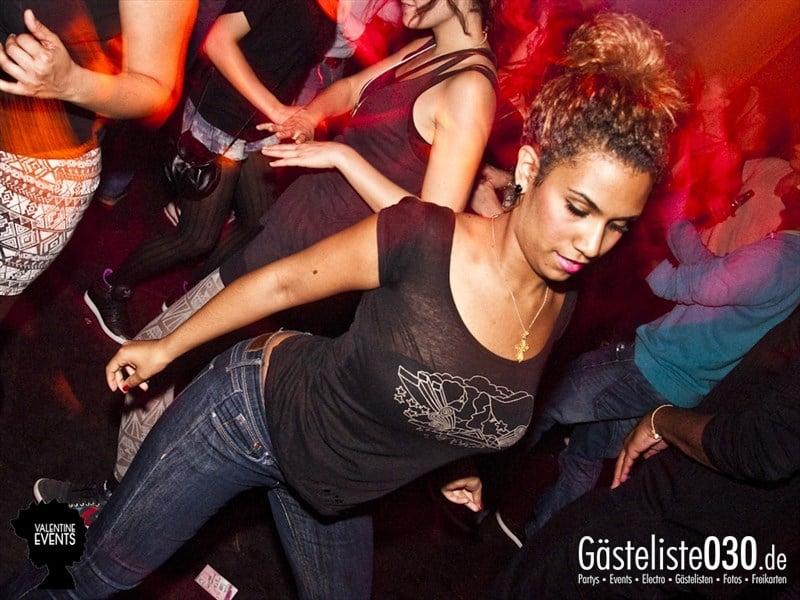 https://www.gaesteliste030.de/Partyfoto #34 Spindler & Klatt Berlin vom 18.10.2013