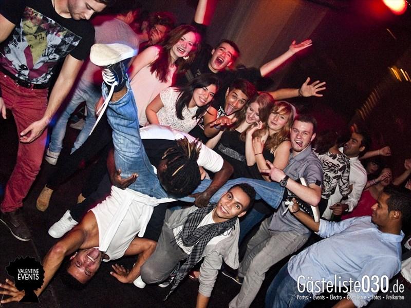 https://www.gaesteliste030.de/Partyfoto #41 Spindler & Klatt Berlin vom 18.10.2013
