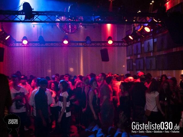 Partypics Spindler & Klatt 18.10.2013 Back2theRoots ★ Reloaded ★
