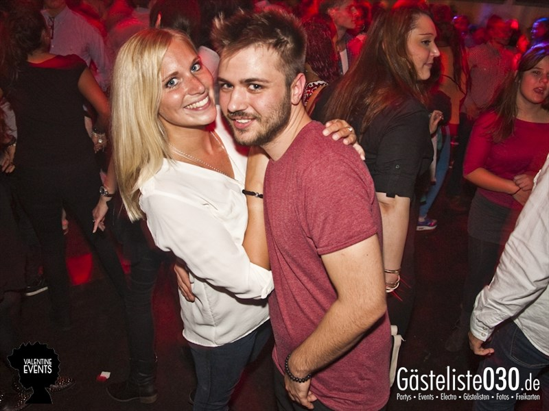 https://www.gaesteliste030.de/Partyfoto #43 Spindler & Klatt Berlin vom 18.10.2013