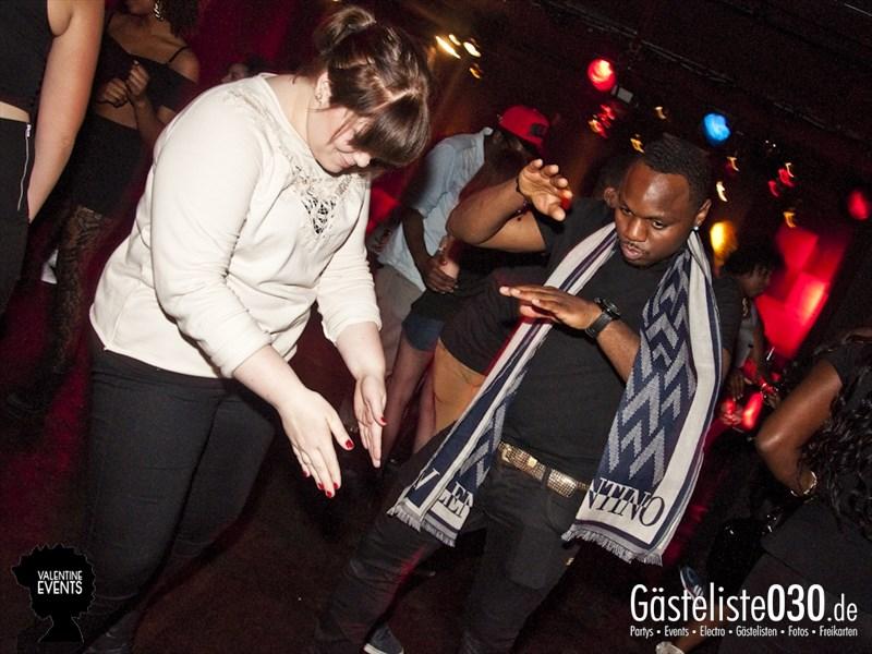 https://www.gaesteliste030.de/Partyfoto #79 Spindler & Klatt Berlin vom 18.10.2013
