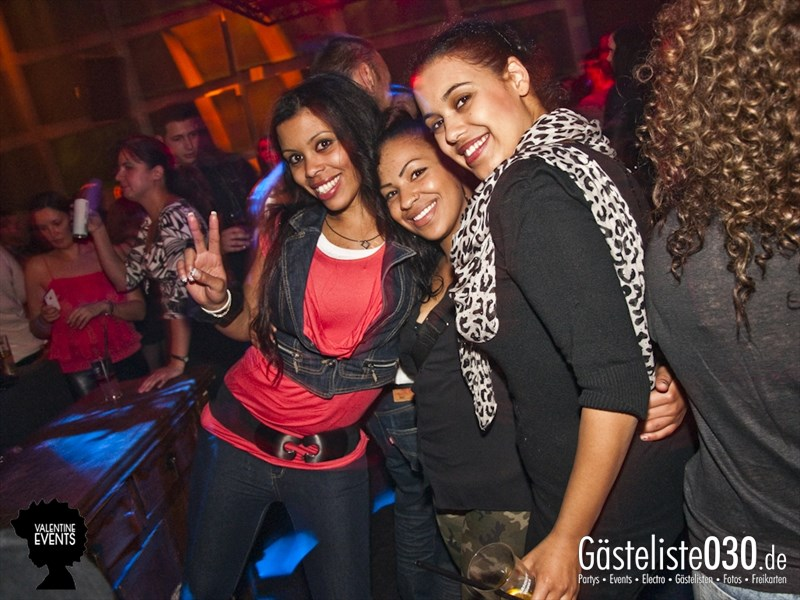 https://www.gaesteliste030.de/Partyfoto #8 Spindler & Klatt Berlin vom 18.10.2013