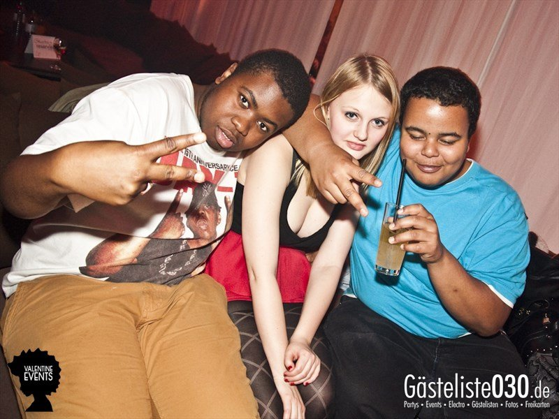 https://www.gaesteliste030.de/Partyfoto #23 Spindler & Klatt Berlin vom 18.10.2013
